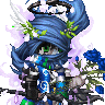 Atrum_Anima's avatar