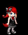 Cemhta's avatar