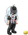 Zanirous's avatar