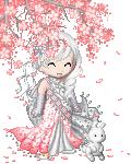 miss_myli's avatar