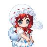 overthepond's avatar
