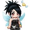 princess_sakura94's avatar