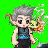 dwhelp's avatar