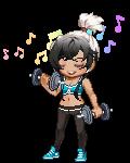 Tina-chann