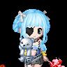 Xxluff4evaxX's avatar