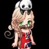 x---T0RiixxT0XiiC's avatar