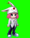 321 STARS!'s avatar