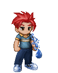 STX056's avatar