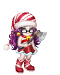 Jade_Temptress6669's avatar