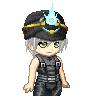 Slylence's avatar