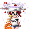 Pretty-N-Aqua124's avatar