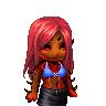 Minichi's avatar