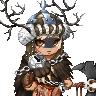 Kuyote the Fool's avatar
