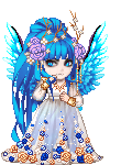 XxCountessLuluOfLunacyxX's avatar