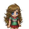 emilysbake's avatar