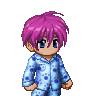 iis3xy4lif3's avatar