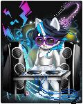 PON3 the DJ