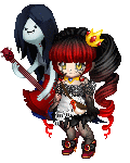 Haruhi girl