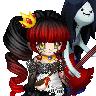 Haruhi girl's avatar