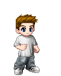 BobzKicksAss's avatar