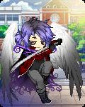 HiroShinMozas's avatar
