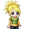 hannah42177's avatar