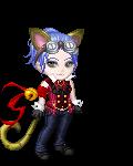 Vampire_Cresttiger
