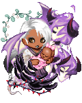 Nishina Rie's avatar