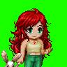 heidiwllms's avatar