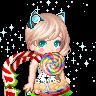 Cheerful Spirits's avatar