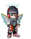 ashucoolguy's avatar