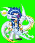darksniper05's avatar