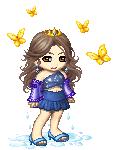 Sweet haley_violet's avatar