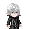 leo hikari's avatar