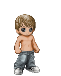 jamakinmetan123's avatar