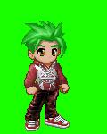 sexy_uchiha101's avatar