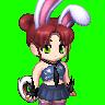 avengedsevenfoldroxs7's avatar