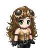 Roslin's avatar