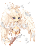 Demonic Sweets's avatar