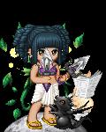 s_yoruichi_s-'s avatar