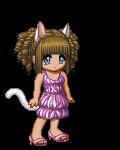 Merlia Su's avatar
