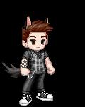 XxX_Dark_Temptations_XxX's avatar