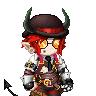 Beharkei's avatar
