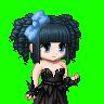 ribena.cookie's avatar