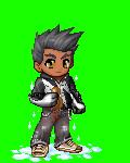 Donokin's avatar