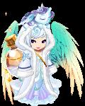 pynkblossoms's avatar