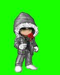 BLacKMaGic 7's avatar