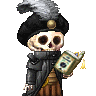 L-eganceBabo's avatar