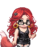 Riola's avatar