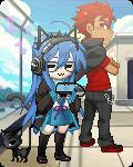 Japanimations's avatar